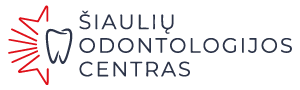 Šiaulių Odontologijos Centras
